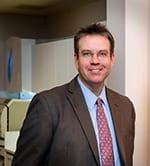 Dr. Scott A. LaClair