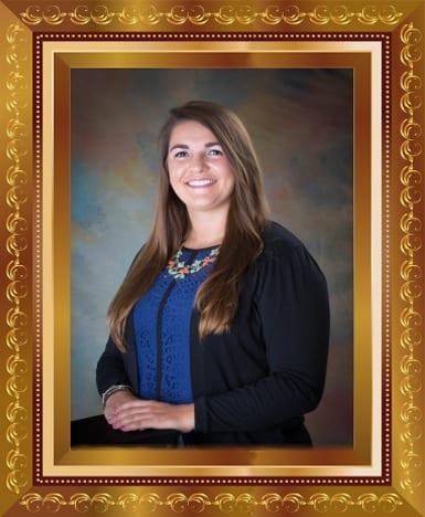 Dr. Chelsea Eppolito